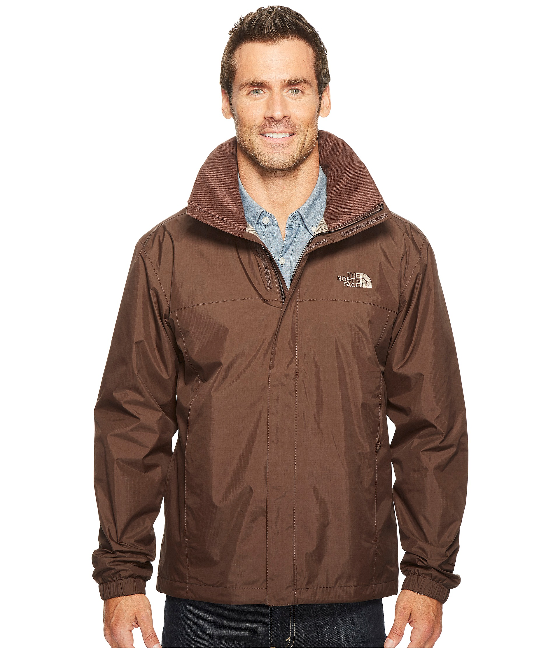 The North Face Resolve 2 Jacket At Zappos Com