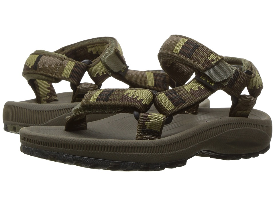Teva Kids - Hurricane 2