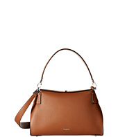 Michael Kors - Miranda Md Top Lock Shldr