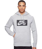 Nike SB - SB Icon Jagmo Hoodie