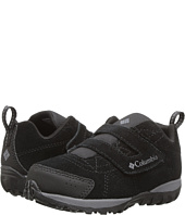 Columbia Kids - Venture (Toddler/Little Kid)