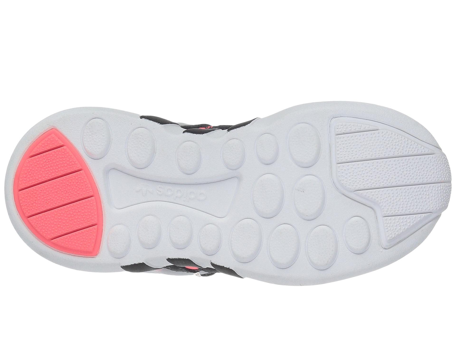 Adidas Eqt Bambini Di Scarpe Rosa Un Paio Di Bambini Scarpe Online e0f5d5