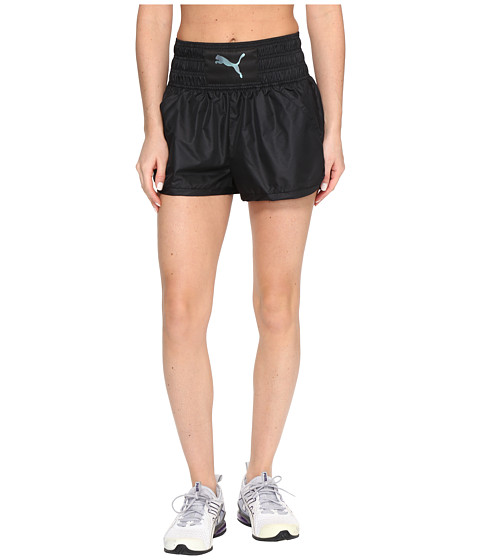 PUMA Explosive Shorts