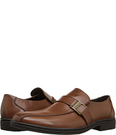 Kenneth Cole Unlisted - Lay Low