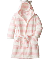 P.J. Salvage Kids - Cat Robe (Toddler/Little Kids/Big Kids)
