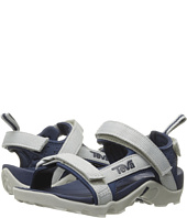 Teva Kids - Tanza (Toddler/Little Kid/Big Kid)