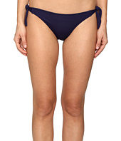 La Perla - Plastic Dream Side-Tie Bottom