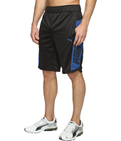 PUMA - Motion Flex Training Shorts