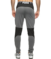 PUMA - Flicker Tech Pants