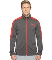 PUMA - Contrast Jacket
