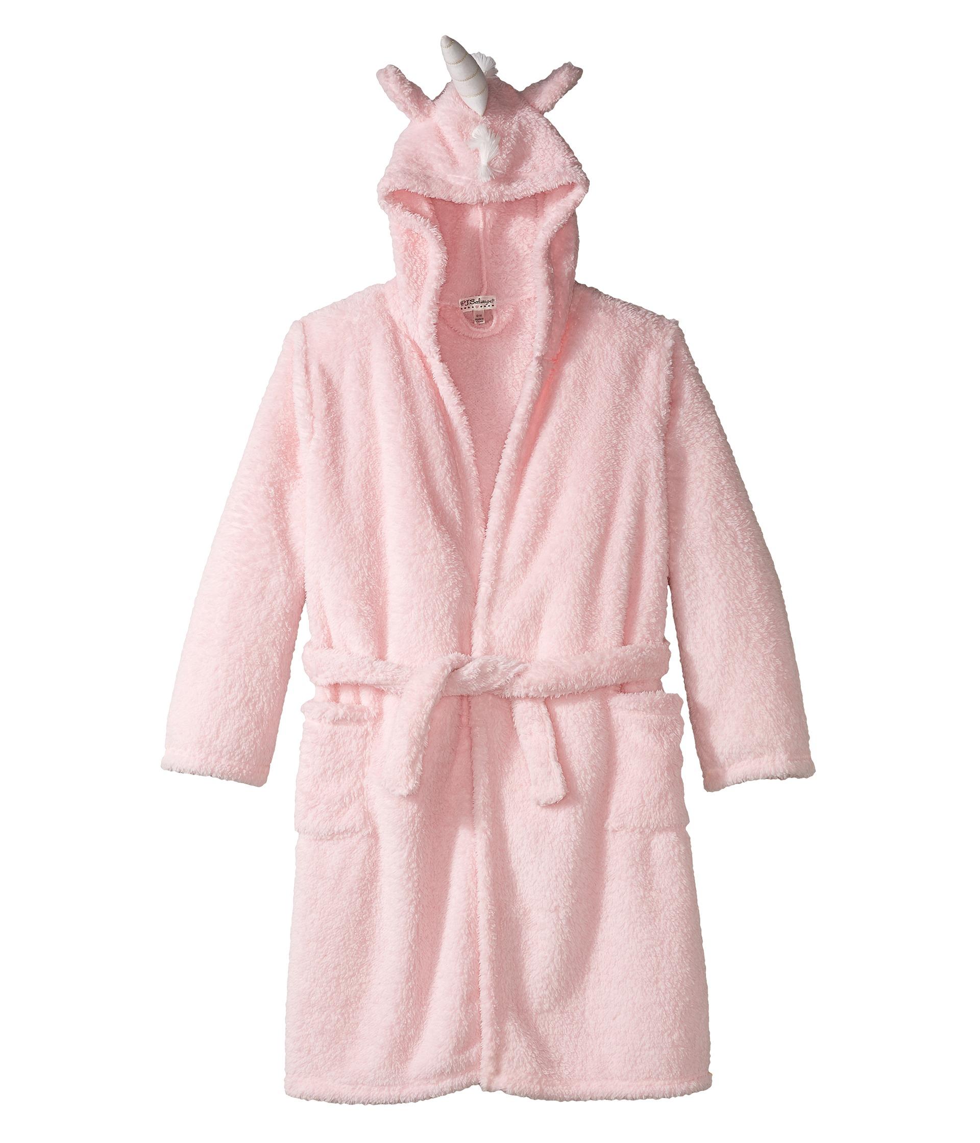 Bath Robes. Bath time is a big part of spending quality time with your little one; keep your child cozy and dry with absorbent kids bathrobes designed for infants, toddlers and children.