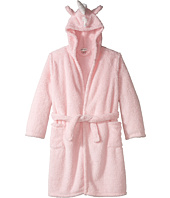 P.J. Salvage Kids - Unicorn Robe (Toddler/Little Kids/Big Kids)