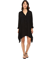LAUREN Ralph Lauren - Blake Shirt Cover-Up