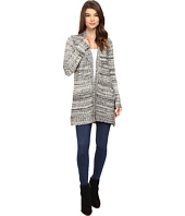 Volcom - Rested Heart Cardigan Sweater