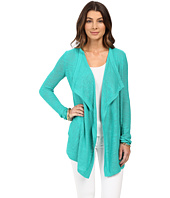 Lilly Pulitzer - Chesapeake Cardigan