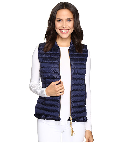 Lilly Pulitzer Cora Vest