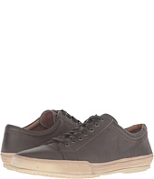 John Varvatos - Star Low Top Sneaker