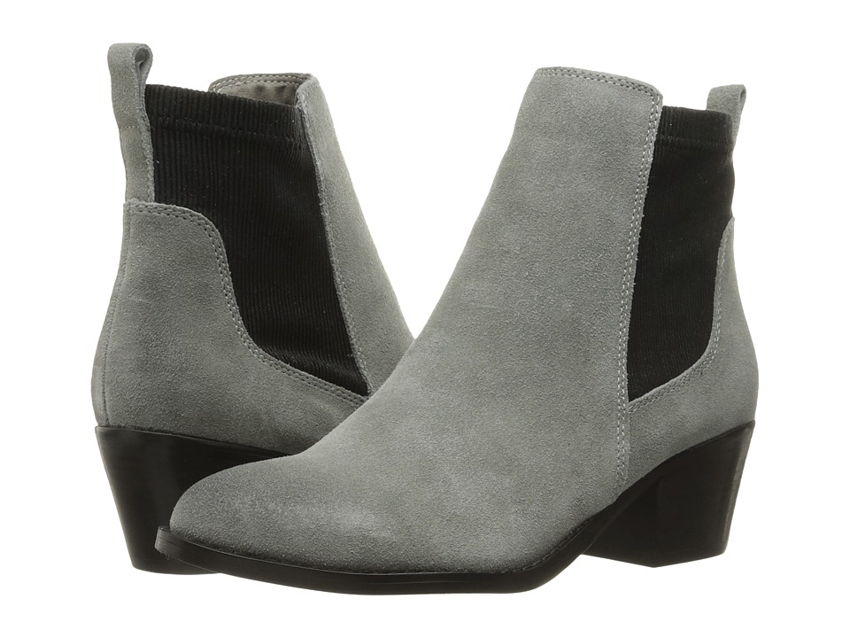 VOLATILE - Raya (Grey) Women