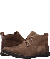 John Varvatos - Star B Chukka Boot