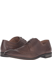 John Varvatos - Star Wingtip