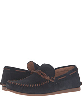 John Varvatos - Star Moccasin