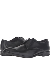 John Varvatos - Star Plain Toe Oxford