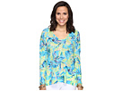 Lilly Pulitzer Liesel Sweater