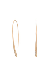 Kendra Scott - Julian Earrings