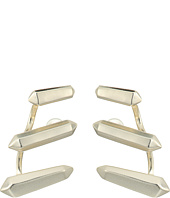 Kendra Scott - Billie Ear Climber Earrings