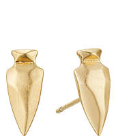 Kendra Scott - Stacey Earrings