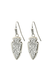 Kendra Scott - Kate Earrings