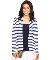 Lilly Pulitzer - Mindy Shawl Collar Cardigan