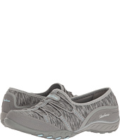 SKECHERS - Breathe-Easy - Golden
