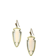 Kendra Scott - Katelyn Earrings