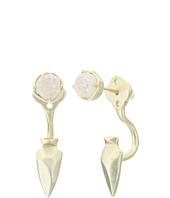 Kendra Scott - Sierra Earrings