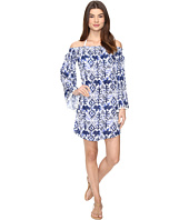 Lilly Pulitzer - Nita Cover-Up