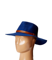 San Diego Hat Company - WFH8028 Tear Drop Crown Floppy Hat