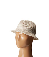 San Diego Hat Company - KNH3434 Solid Knit Fedora