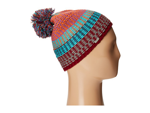 hat shop