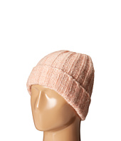 San Diego Hat Company - KNH3426 Solid Cuffed Ribbed Knit Beanie