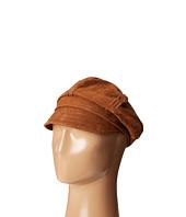 San Diego Hat Company - CTH8039 Newsboy Cap