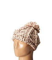 San Diego Hat Company - KNH3404 Chunky Yarn Beret Hat