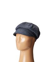 San Diego Hat Company - CTH8048 Newsboy Cap