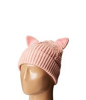 San Diego Hat Company - KNH3409 Marled Yarn Cuffed Beanie