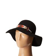 San Diego Hat Company - WFH8020 Round Crown Floppy