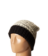 San Diego Hat Company - KNH3400 Mixed Yarn Beanie