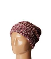 San Diego Hat Company - KNH3398 Mulit Yarn Beanie