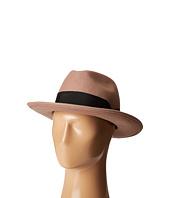 San Diego Hat Company - WFH8033 Felt Fedora Hat