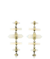 Kendra Scott - Talia Earrings