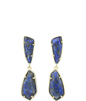 Kendra Scott - Traci Earrings